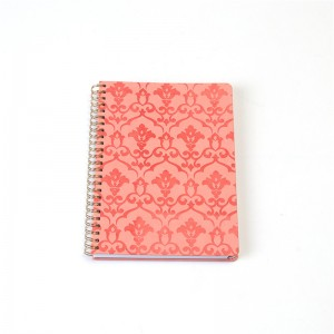 lavprissnoteret notepad
